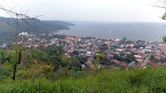 20170619_005 (Subic) Tags: philippines hash landscapes barretto