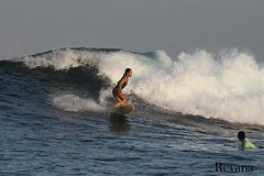 rc0005 (bali surfing camp) Tags: bali surfing surfreport torotoro surflessons 22072017