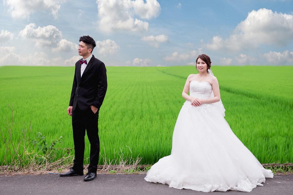 宏杰_恩唯、婚禮_0287