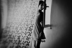 O Sonho (Skin Soul) Tags: skinsoul sofiacameiraafonso photography motion blur selfportrait