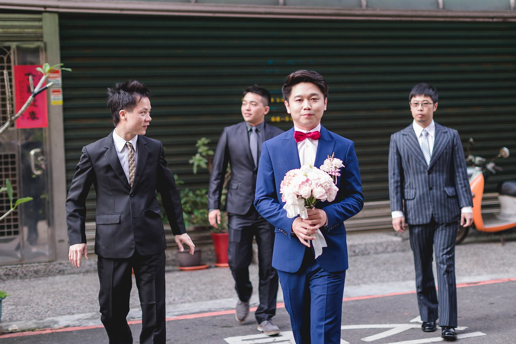 建明&以婷、婚禮_0086