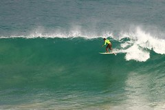 rc0005 (bali surfing camp) Tags: bali surfing surfreport bingin surflessons 16072017