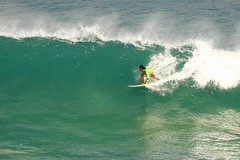 rc0003 (bali surfing camp) Tags: bali surfing surfreport bingin surflessons 16072017