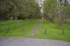 DSC_0556 (porkkalanparenteesi) Tags: hautausmaa neuvostoliitto porkkalanparenteesi porkkala soviet suomi kirkkonummi kolsari kolsarby