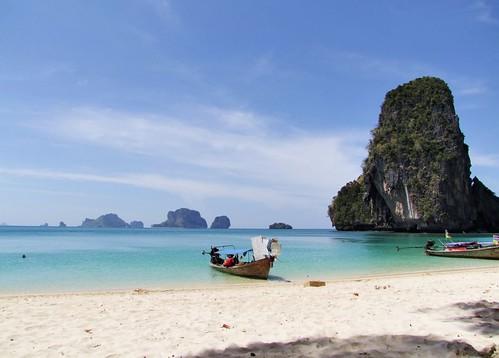 krabi - thailande 57