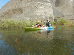 hidden-canyon-kayak-lake-powell-page-arizona-southwest-0668