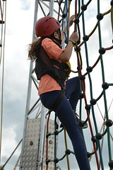 GoUrban_170722_GoAdventure Kloterpark_012