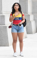 2017 Colombia Flag Raising-012 (Philly_CityRep) Tags: cityofphiladelphia colombia flag raising