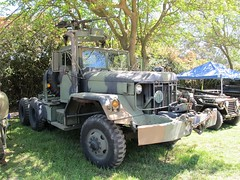 "M52 Truck 1 • <a style=""font-size:0.8em;"" href=""http://www.flickr.com/photos/81723459@N04/35935968801/"" target=""_blank"">View on Flickr</a>"