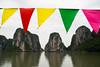 Lust-4-life reiseblog travel blog vietnam (2) (lustforlifeblog) Tags: lust4life travel travelblog reiseblog travelling lustforlife photography photographie fotografie literatur kunst art literature vietnam asia asien südostasien hochiminhcity saigon halongbucht halongbay hue hanoi catba myson