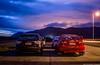 DSC_5969 (leo_fernandez123) Tags: jdm japancars stance stanced static subaru stancechile stancenation mitsubishi hyundai kdm impreza lancerevo evoviii evo8 evo5 wrx coupe genesis toyota yaris veloster turbo racing rocketbunny racingcar