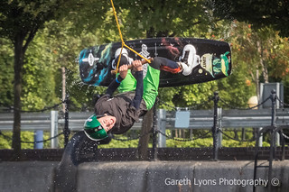 Hyperlite Salford Wake Board Comp 2017- Amateur Competition-8023