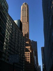 GE Building (ty law) Tags: newyorkcity gebuilding artdeco lexingtonavenue midtown