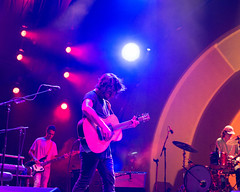 Conor Oberst at BRIC Celebrate Brooklyn (Scott Troyan) Tags: briccelebratebrooklyn brooklyn conoroberst bands concert live music newyorkcity nyc philly prospectpark scotttroyan shows ny usa us
