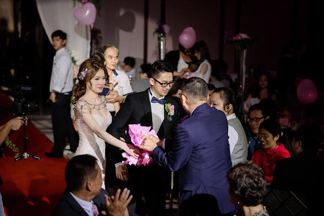 戶外婚禮, 台北婚攝, 紅帽子, 紅帽子工作室, 婚禮攝影, 婚攝小寶, 婚攝紅帽子, 婚攝推薦, 萬豪酒店, 萬豪酒店戶外婚禮, 萬豪酒店婚宴, 萬豪酒店婚攝, Redcap-Studio-150