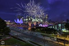 NDP Rehearsal 2017 (kenneth chin) Tags: thefloat marinabay ndprehearsal2017 nikon d810 nikkor 1424f28g singapore city asia yahoo google fireworks