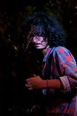 HEMP (ariannapoli) Tags: live music hemp