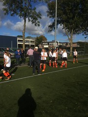 """HBC Voetbal - Heemstede • <a style=""""font-size:0.8em;"""" href=""""http://www.flickr.com/photos/151401055@N04/35960612502/"""" target=""""_blank"""">View on Flickr</a>"""