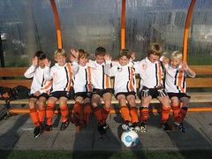 """HBC Voetbal - Heemstede • <a style=""""font-size:0.8em;"""" href=""""http://www.flickr.com/photos/151401055@N04/35960625922/"""" target=""""_blank"""">View on Flickr</a>"""