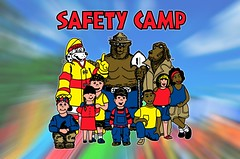 "2017SafetyCampLogo • <a style=""font-size:0.8em;"" href=""http://www.flickr.com/photos/37145145@N05/35962836856/"" target=""_blank"">View on Flickr</a>"