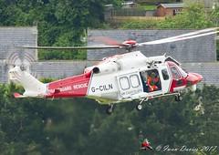 DSC_3876 (id2770) Tags: gciln bristow hm coastguard sar helicopter augusta westland aw139 airport aircraft aviation st athan aberystwyth ceredigion wales rescue