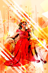 You won't believe the amount of trash in the ocean (noor.khan.alam) Tags: dress red long woman beautiful fashion girl background white beauty model lady hair young flying female portrait air back isolated fabric brunette wind high studio make up elegant flowing person pretty elegance cloth gorgeous luxury candle sofa chair lamp flashing swirl