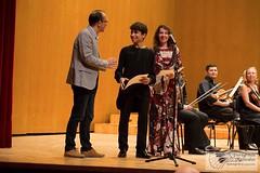 5º Concierto VII Festival Concierto Clausura Auditorio de Galicia con la Real Filharmonía de Galicia86
