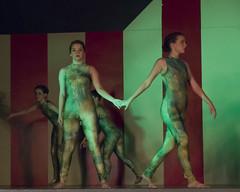 DJT_7986 (David J. Thomas) Tags: carnival dance ballet tap hiphip jazz clogging northarkansasdancetheater nadt mountainview arkansas elementaryschool performance recital circus