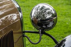 old cars_3431 (JGKphotos) Tags: appleton appletoncarshow d500 johnkunze piercepark wisconsin car cars oldcars