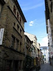 IMG_5887 (evan_goossens) Tags: frankrijk saint etienne