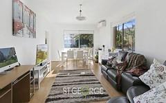 1/58 Ocean Street, Penshurst NSW