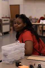 _DSC0847 (Caruth Institute for Engineering Education) Tags: electronics