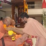 Gurumharaj visit (5)