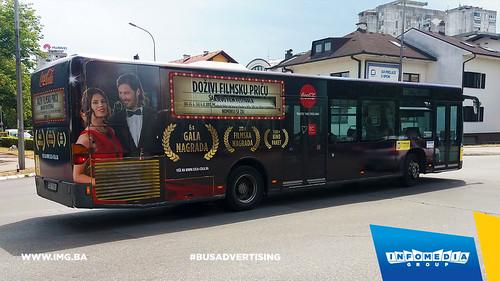 Info Media Group - Coca-Cola, BUS Outdoor Advertising 07-2017 (2)