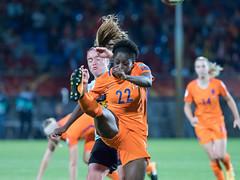 47242020 (roel.ubels) Tags: voetbal vrouwenvoetbal soccer europese kampioenschappen european championships sport topsport 2017 tilburg uefa nederland holland oranje belgië belgium
