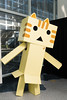 Rawr (asiantango) Tags: animeexpo2017 california celebrationevent convention cosplaytype downtowncounty in indoor indoors inside item lacc losangelesconventioncenter losangelescounty object yotsuba