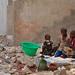 L'Aid - Senegal