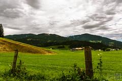 2017-07-19_09-32-16 (der.dave) Tags: 2017 flachau juli salzburg sommer vormittag wolken wolkig bewölkt vormittags österreich
