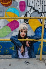 IMG_2426 (lucianomarqss) Tags: leticiaxavier youtube backtoorkut makemefeel basquete black colors grilsrules rules cold grafitti grafite jeans arcadefire glass
