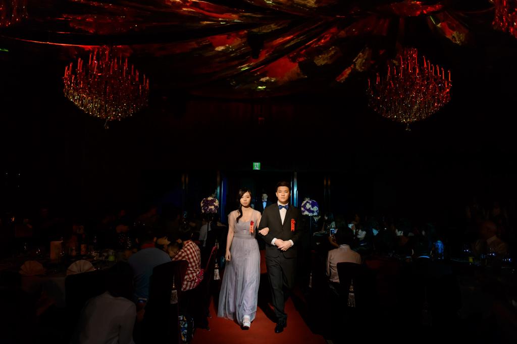 婚攝小勇, 小寶團隊, 台北婚攝, 自助婚紗, 君品, 婚禮紀錄, vivian, wedding day-055