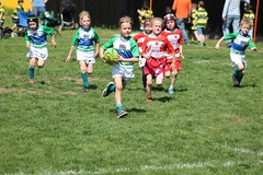 12 (Rugby Babice) Tags: u8 praga 2017