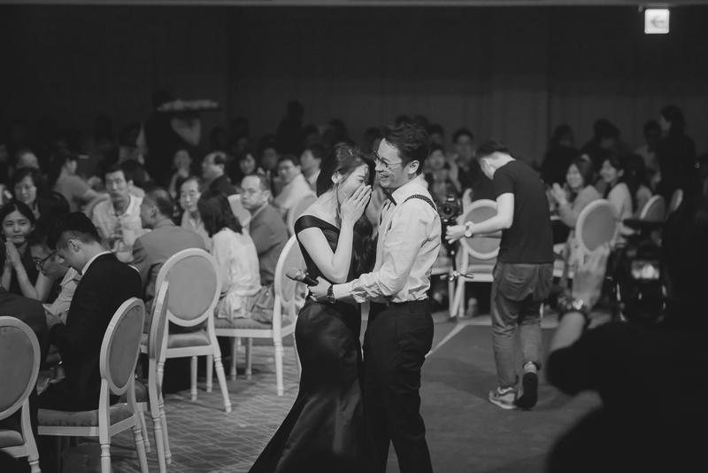 翡麗詩莊園婚攝,翡麗詩莊園婚宴,翡麗詩莊園教堂,吉兒婚紗,新祕minna,翡麗詩莊園綠蒂廳,Staworkn,婚錄小風,MSC_0089