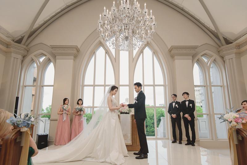 翡麗詩莊園婚攝,翡麗詩莊園婚宴,翡麗詩莊園教堂,吉兒婚紗,新祕minna,翡麗詩莊園綠蒂廳,Staworkn,婚錄小風,MSC_0049