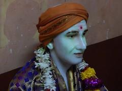 Sri Raajavidyaashrama Hubli Clicked By Chinmaya M (17)