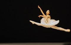 Ballet #2 (Robert Borden) Tags: seoul international sidc dance competition dancer competitor beauty southkorea korea asia asian woman canon canonphotos canonseoul