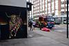 DSC_8022 Shoreditch High Street London Otto Schade Street Artist Mercedes Fire Engine (photographer695) Tags: shoreditch high street london otto schade artist mercedes fire engine