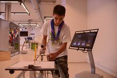GoUrban_170722_GoExplore Science Center_003