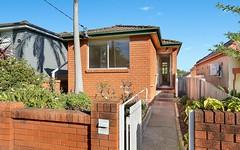 284B Elswick Street, Leichhardt NSW