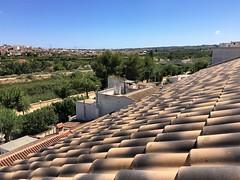 IMG_0412 (ukdtbarker) Tags: alicante formentera del segura spanish village