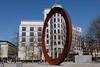 Oooo München .... (Sockenhummel) Tags: münchen fuji x30 fujifilm finepix fujix30 haus gebäude architektur architecture building